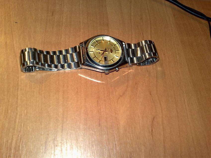 e2552561 Продам наручные часы! Orient, Механические! Изображения. fEgbkA вне форума