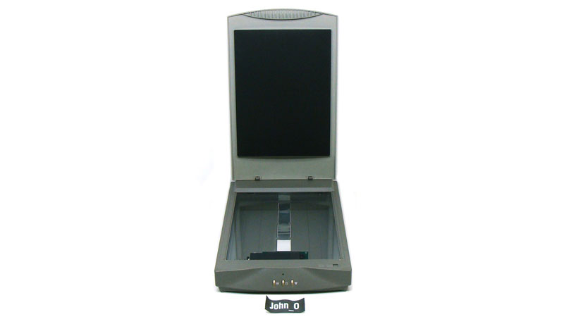 Benq Scanner Driver - Free downloads and reviews