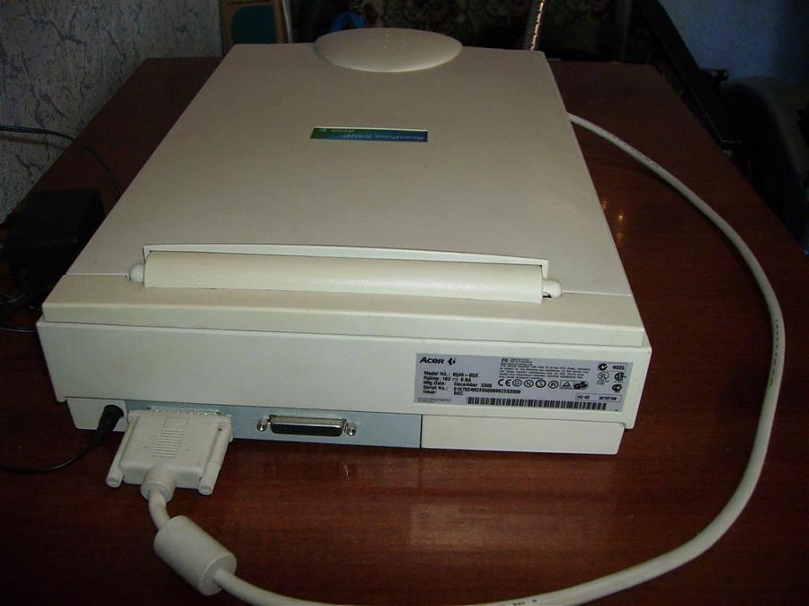 ACER 640U SCANNER DRIVER FOR WINDOWS 7