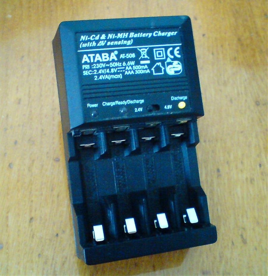 Зарядное устройство ат 3012 схема фото 513