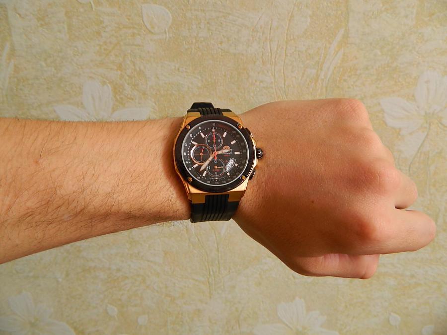 b1dc04ac Продам Часы Orient CTD0Y005B - Форум Херсона. Форум Херсонской молодежи.