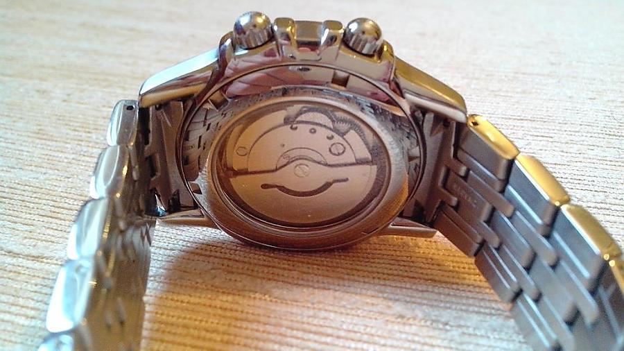 442b611f Продам наручные мужские часы ORIENT EY04001B - Форум Херсона. Форум ...