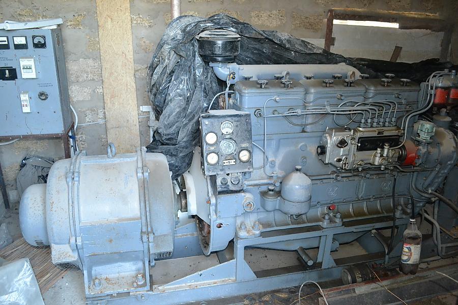 231920d1399539408-dizelue-generator-50-k