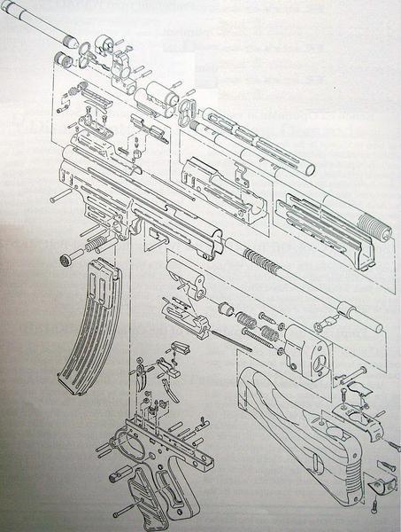 Название: АК-47