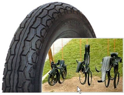 http://forum.norma4.net.ua/attachments/fleim/156034d1302193440-pochemu-moya-strana-ne-patriot-menya-recycled_tire_link.jpg
