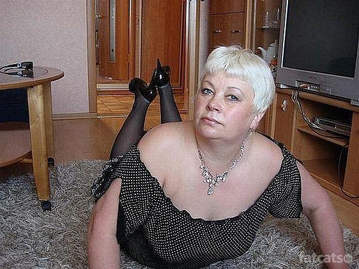 русское любительское домашнее порно онлайн фото