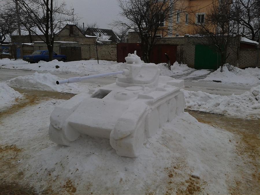 http://forum.norma4.net.ua/attachments/galereya-fleima/202347d1359626137-ya-vsegda-s-soboi-beru-fotokameru-foto-0158.jpg