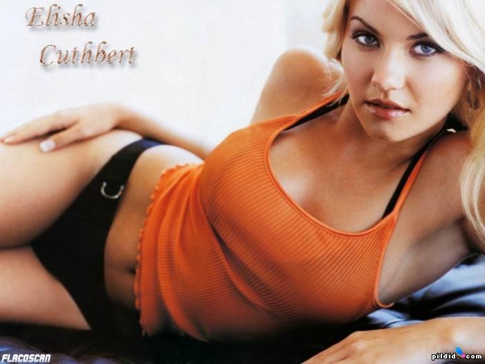 Анал актрисой с порно порно молоденькой