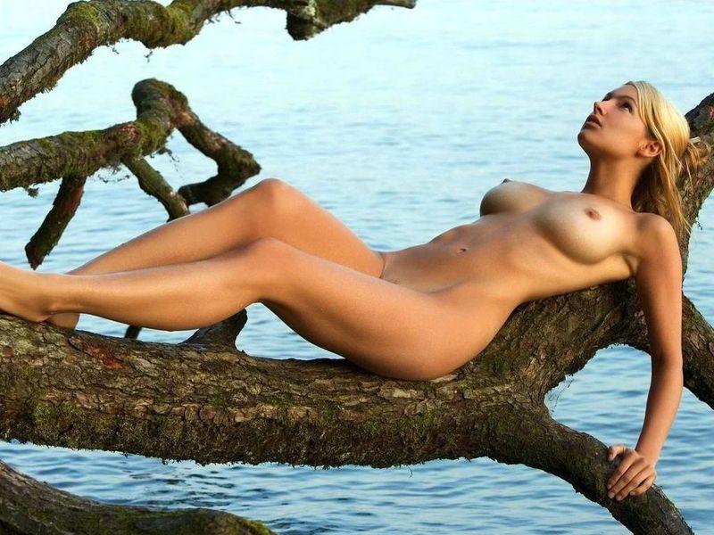 смотреть фотосессии голых девушек ни, голи