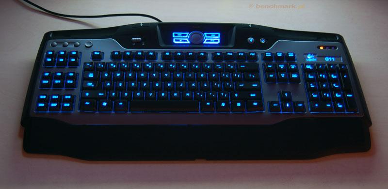 microsoft wireless keyboard 6000 problem