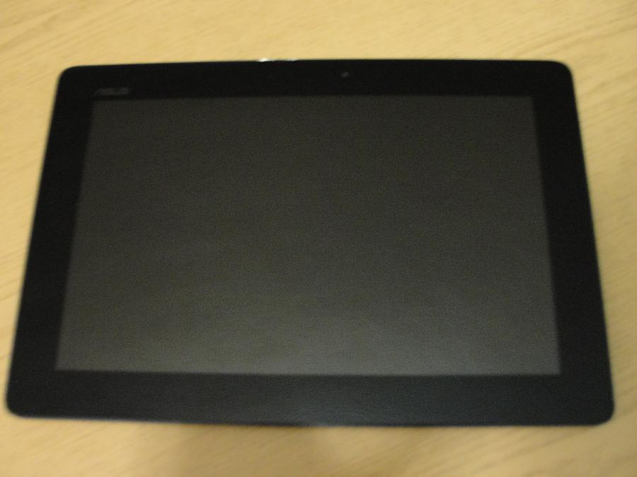 Название:  DSC00839(1).jpg Просмотров: 247  Размер:  47.0 Кбайт