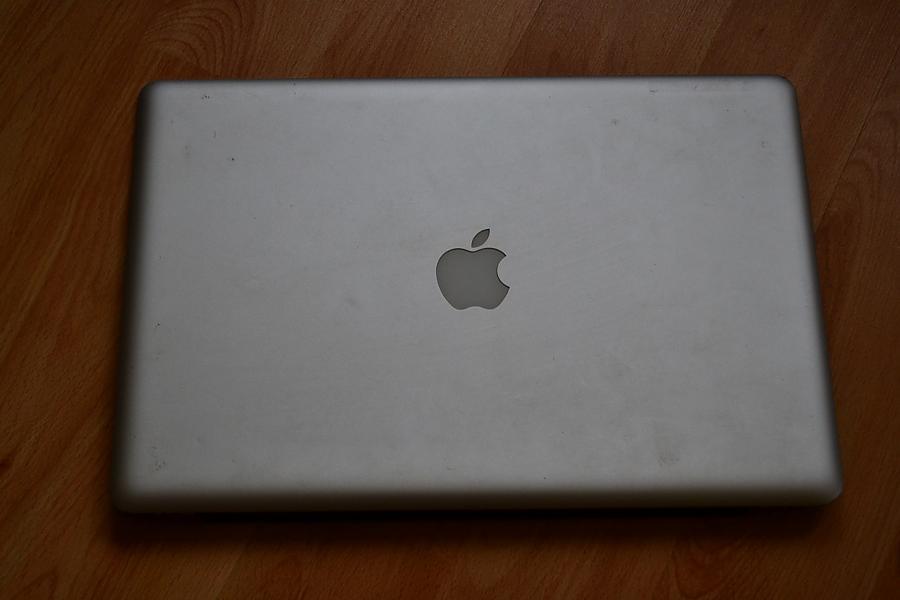 Название:  iMacBookRazb007.jpg Просмотров: 117  Размер:  32.6 Кбайт