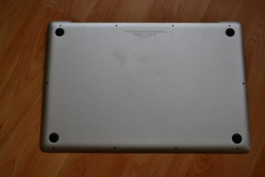 Название:  iMacBookRazb008.jpg Просмотров: 116  Размер:  30.5 Кбайт