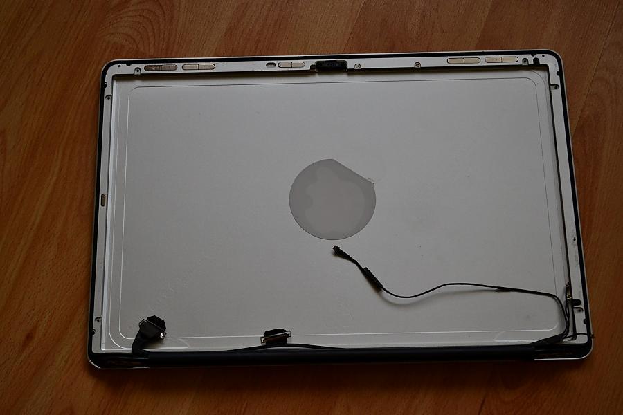 Название:  iMacBookRazb006.jpg Просмотров: 117  Размер:  49.2 Кбайт