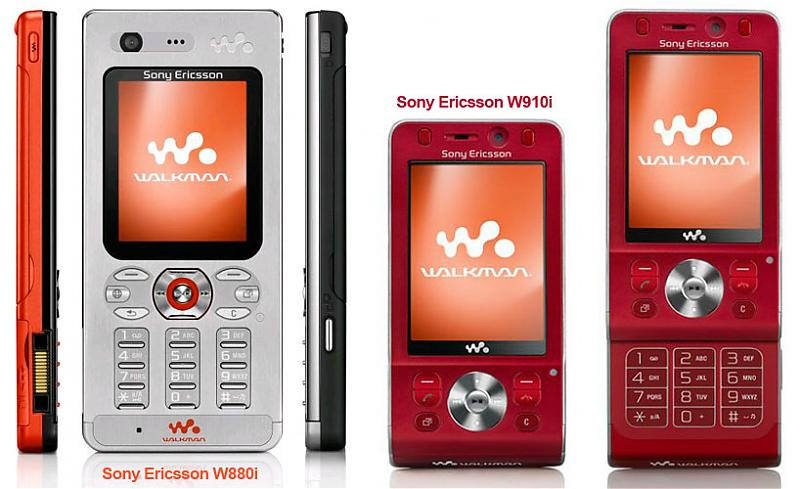 global strategy of sony ericsson For example, sony ericsson started as global brand and (balmer & gray, 2003) under this strategy, sony's brand differs between different markets.