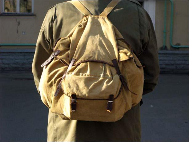 выкройка дамской сумочке