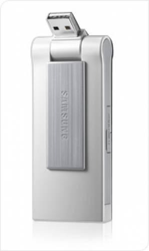 Название:  Samsung_SGH-Z810.jpg Просмотров: 2208  Размер:  9.4 Кбайт