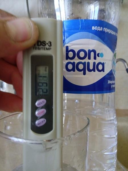 Название:  Bonaqua.jpg Просмотров: 124  Размер:  131.2 Кбайт