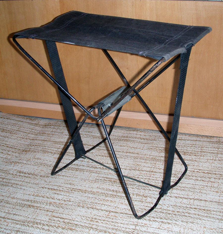 Рыбацкие стулья фото своими руками 66