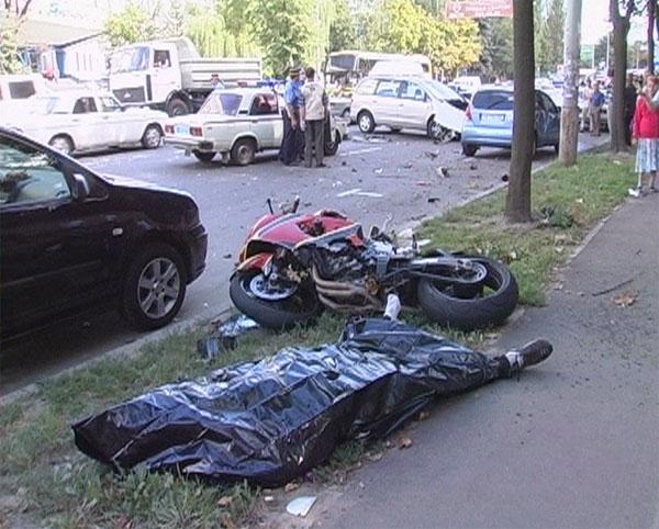 заинтересованы авария 10 июля 2015 боровичи степанов роман компаний отзывами, рейтингом