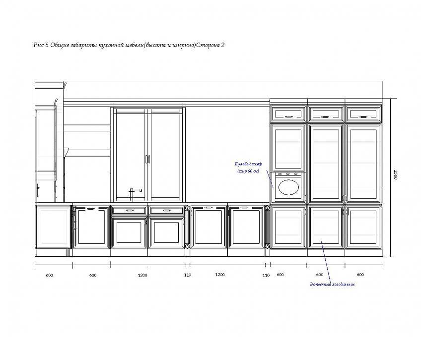Рисунок 2 схема кухня.jpg
