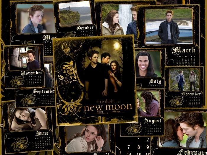 Название:  412590_288957_calendar_new_moon.jpg Просмотров: 893  Размер:  141.0 Кбайт
